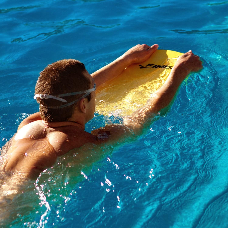 Tavoletta piscina finis finis italia - Pannolini da piscina ...